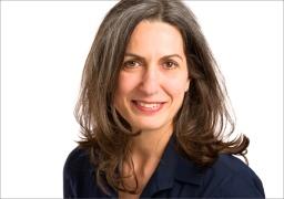 Eva Nerger-Bargellini: Beraterin, Lingva Eterna Dozentin und Klangpädagogin