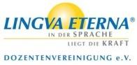 Lingva Eterna Dozentenvereinigung e.V.