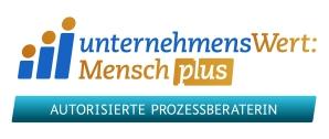 Eva A. Nerger-Bargellini, autorisierte Prozessberaterin unternehmensWert:Mensch plus